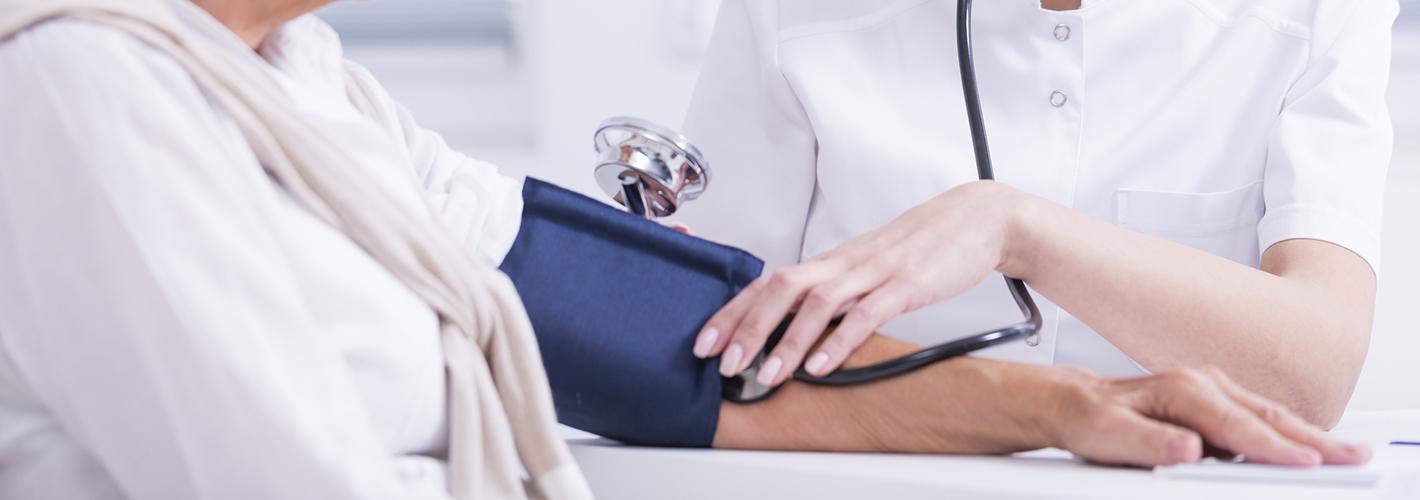 Biometric Screening